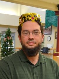 Mr. Hansen